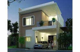 Row Houses For Sale In Bangalore - 30 40 lakhs villas in bangalore 30 40 lakhs independent villas in