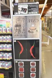 plaque d馗orative cuisine plaque décorative cuisine nouveau plaque decorative cuisine 2