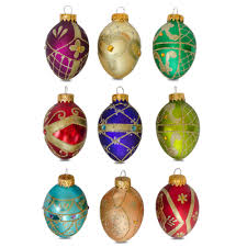 glass tree ornaments wallpaper