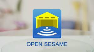 craftsman garage door opener app universal phone smartphone remote garage door opener app