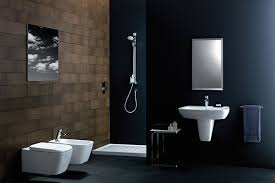 Wetroom Design Ideas Ideal Standard - Ideal standard bathroom design