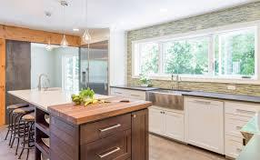 minimalist home interior minimalist home designs best home design ideas stylesyllabus us