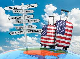 travel services images About us delta tours travel services inc jpg