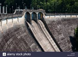spillway stock photos u0026 spillway stock images alamy