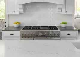 Tile For Kitchen Countertops Tile U0026 Slab Cleaning Products Arizona Tile