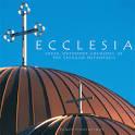 ecclesia 4