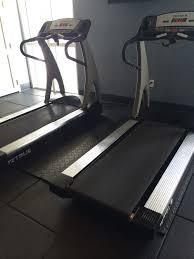 Discontinued Trafficmaster Laminate Flooring Used Gym Flooring Flooring Designs