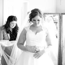 wedding coordinator las vegas wedding planner las vegas weddings vegas wedding