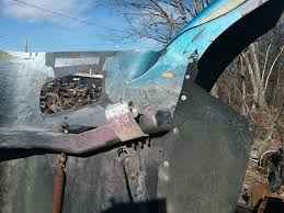 kenworth truck parts for sale used 1987 kenworth t 800 for sale 1523