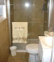 bathroom remodel ideas small space small bath designs senalka