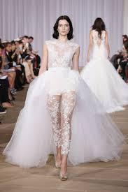 ines di santo wedding dresses ines di santo fall 2016 wedding dresses weddingbells