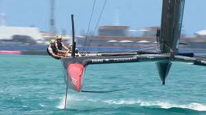 oracle team usa airbus commercial aircraft