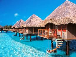 great destinations for honeymoons and getaways you