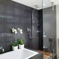 beige and black bathroom ideas 100 beige and black bathroom ideas bathroom interesting