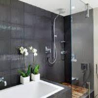 beige and black bathroom ideas 100 beige and black bathroom ideas bathroom