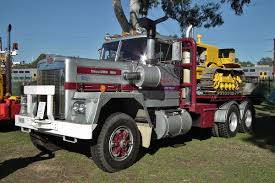 old kenworth trucks for sale diamond reo trucks wikipedia