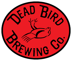 bird brewing