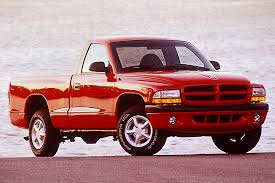 2001 dodge dakota manual transmission 1997 04 dodge dakota consumer guide auto