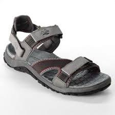 Nunn Bush Cameron Comfort Gel Casual Shoes Men Moc Toe Tassled Slip On Get Free Shipping On Orders Over 75