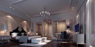 Luxurious Bedrooms Luxury Bedrooms Interior Design Best 25 Luxurious Bedrooms Ideas