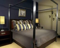 Mens Bedroom Decorating Ideas 40 Stylish Bachelor Bedroom Ideas And Decoration Tips