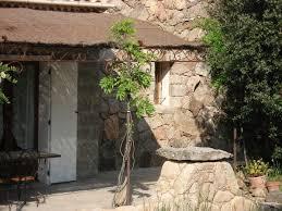 chambre d hote porto vecchio gites chambres d hotes porto vecchio les chambres de l hôte antique
