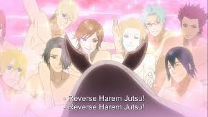 bleach filler episode guide naruto shippuden episode 463 links and discussion naruto