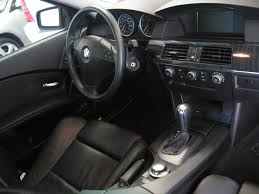 2005 bmw 530i 2005 bmw 530i reviews msrp ratings with amazing images