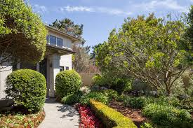 property listing 64 spanish bay circle pebble beach sold