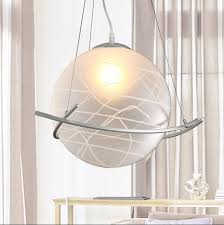 hanging lamp shade rewired hanging light with pull chain large