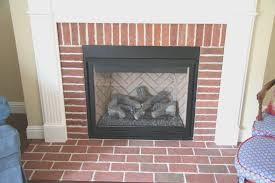 fireplace best fireplace frame kit inspirational home decorating