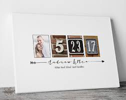 personalized guest book custom guest book etsy