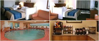 Comfort Inn White Horse Pike Comfort Inn Atlantic City Nj Ballkleiderat Decoration