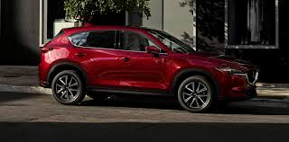 mazda worldwide sales uautoknow net all new 2017 mazda cx 5 crossover update