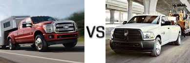 dodge ram vs f250 2016 ford f 350 vs dodge ram 3500