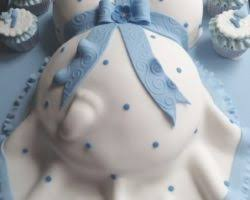 walmart baby shower cakes for boys baby shower