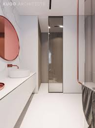 Contemporary Bathroom Designs Interior Contemporary Bathroom Design Ritzy Uk Home With Glam