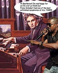 Beethoven Meme - a thing or two about a tune or two more memes please refiner s fire