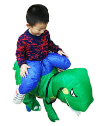 baby boy dinosaur halloween costume popular kids dinosaur halloween costumes buy cheap kids dinosaur