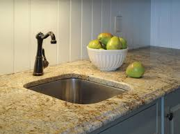 Kitchen Countertop Material by Granite Kitchen Countertops Hgtv