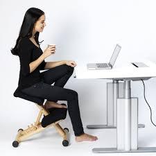 Jobri Kneeling Chair Kneeling Ergonomic Chair Kneeling Chair For Sale