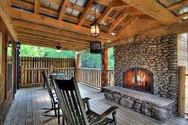 one bedroom cabin rentals in gatlinburg tn 4 best cabin vacations in gatlinburg tn