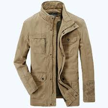 jeep rich jacket jeep jackets suppliers best jeep jackets manufacturers china