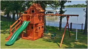 backyards impressive best backyard playground ever 56 fun