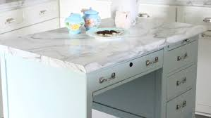 repurposed kitchen island add extra counter space with these 5 d i y kitchen islands today com
