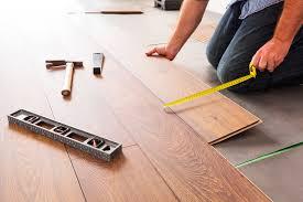 Laminate Flooring Tools Uncategorized Hardwood Or Laminate Flooring Remodeling Solid