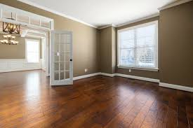what is best to use to clean wood cabinets how to clean hardwood floors the