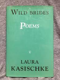 weeding wild suburbia all about wild brides laura kasischke 9780814746202 amazon com books