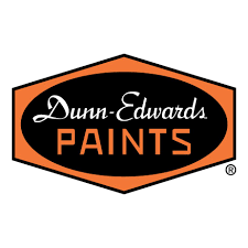 dunn edwards paints 10 photos u0026 30 reviews hardware stores
