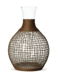 Images About Home Decor On Pinterest Ceramics Mercury - Gilt home decor